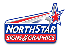 northstarsignsandgraphics.com